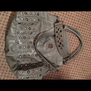 Miche Bags - Miche Luxe large bag with inner bag